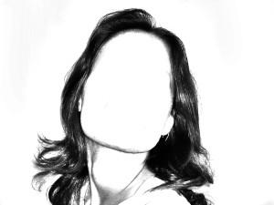 woman-65061_1280